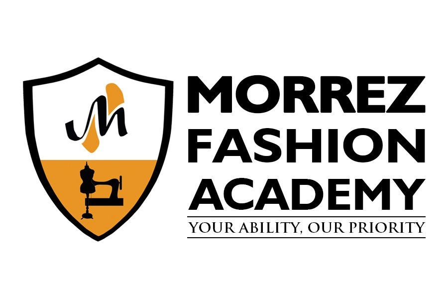 Morrez Fashion Academy